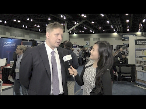 Nicola Mining (TSXV: NIM) CEO: Our Latest Copper Assays Are Significant