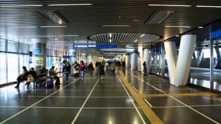 Terminal-Rupert Holmes