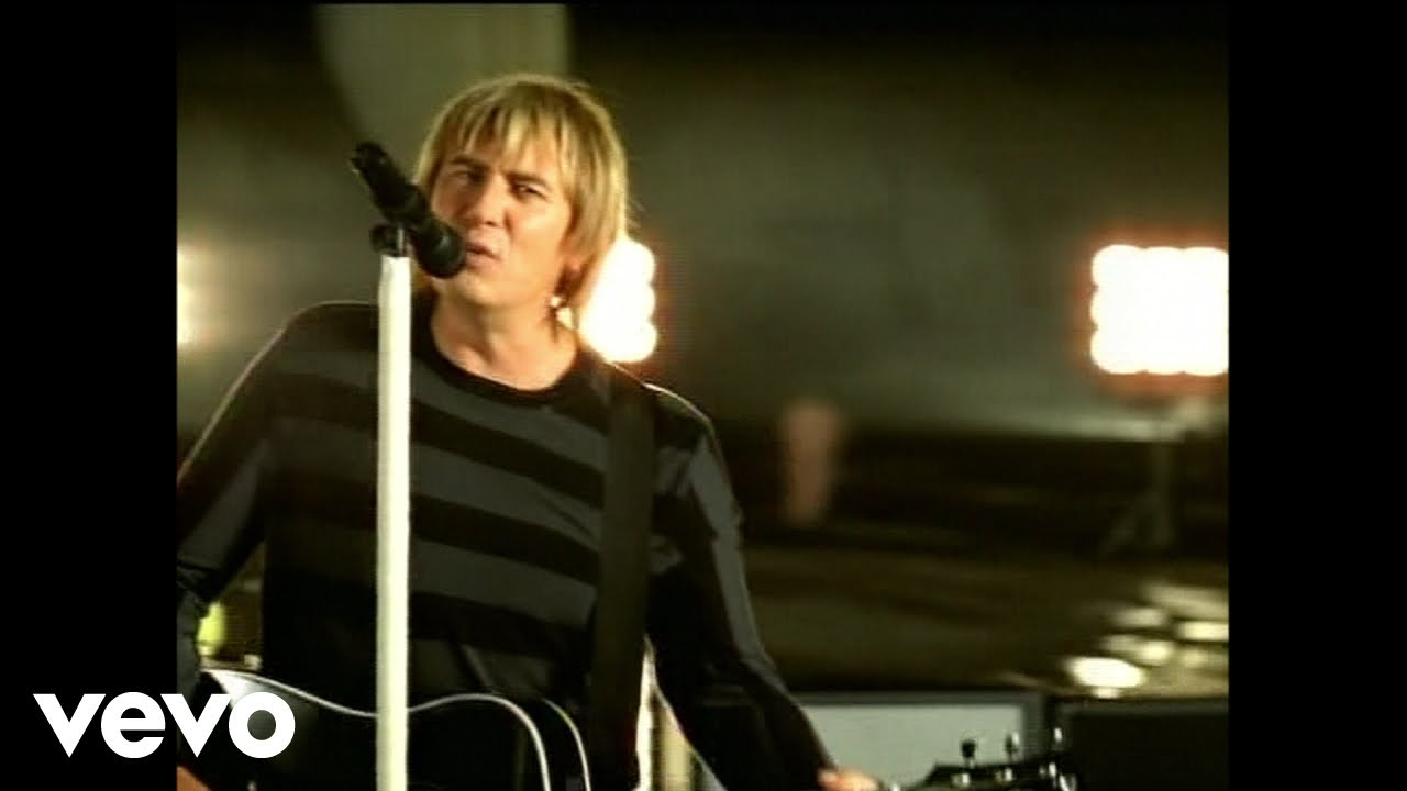 Download Def Leppard - Now