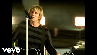 Watch Def Leppard Now video