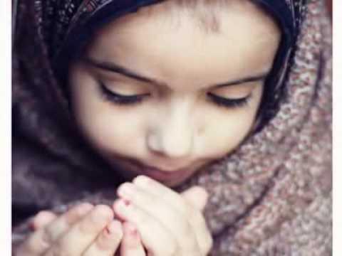 Скачать Муслим(Майкл Джексон) слушать все мусульманинам - Нашид бесплатно