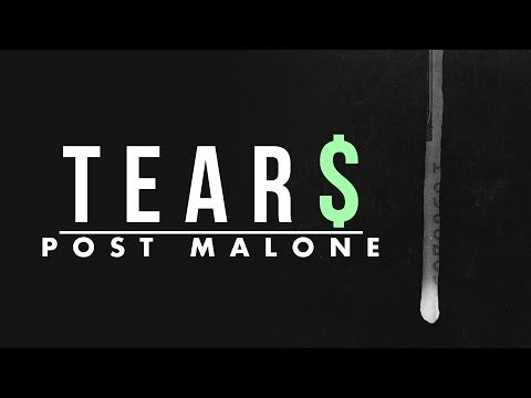 Post Malone – TEAR$