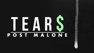 Post-Malone-TEAR