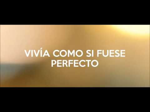 Funky | Mi Peor Error (Letra) ft. Marcela Gandara | Indestructible - Album - ( 2015 )