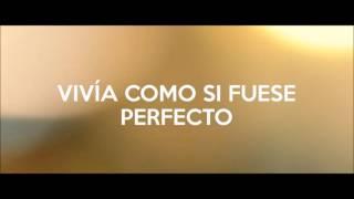 Funky | Mi Peor Error (Letra) ft. Marcela Gandara | Indestructible - Album - ( 2015 )