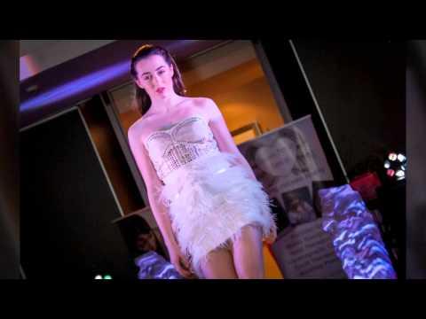 Midlands Fashion Week - Dream Street