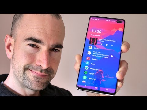 Best Android Launchers (2019) | Viewer Recommendations!