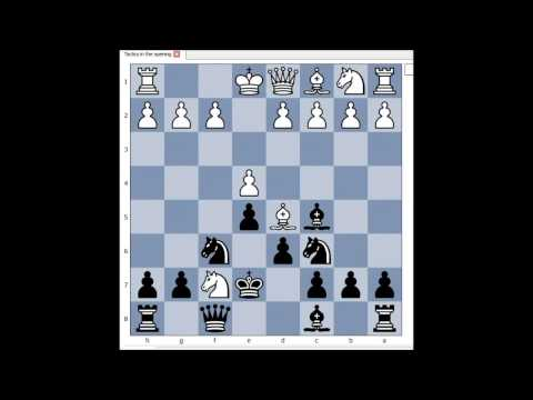 King Hunt: Magerciak vs Mathon-CSSR 1988