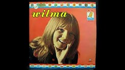 Wilma - Ein Holzschuh mit Segeln -
