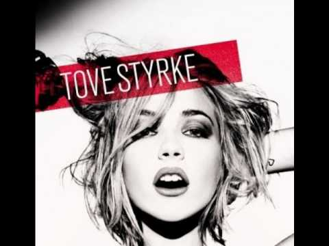 Music video Tove Styrke - Close Enough