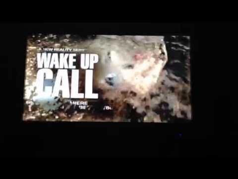 wake up call-TNT