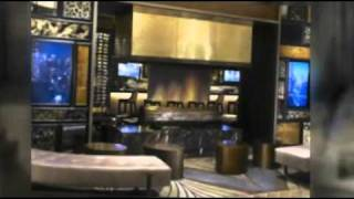 The Muse Hotel New York City - Luxury Hotel NYC