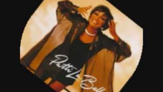 Watch Patti Labelle Make Tonight Beautiful video