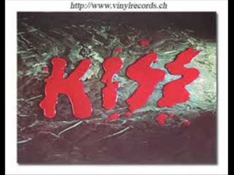 Balli Di Gruppo Kiss Kiss Youtube
