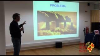 [13 Por um mundo melhor] Pedro Teixeira - Projeto Da_Vide