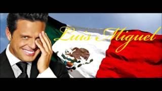 Luis Miguel - Mariachi Recopilaciones