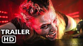 MEANDER Official Trailer (2021)