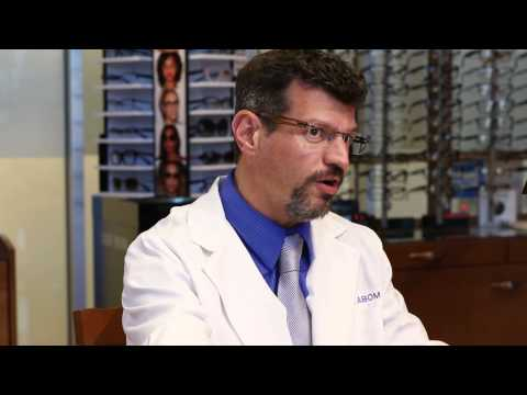 Bifocals, Trifocals, and Progressive Lenses: What's the Difference?