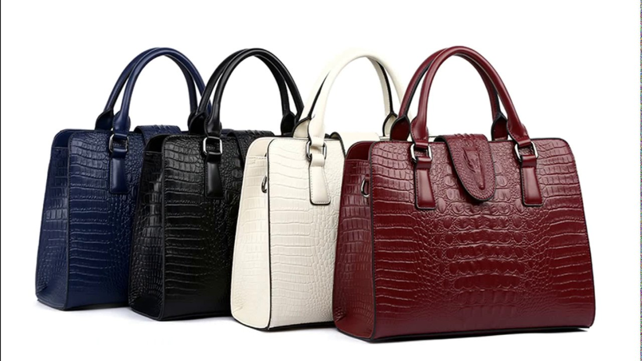 Модные, стильные,брендовые женские сумки оптом по самым выгодным ценам. Бесплатная доставка.
