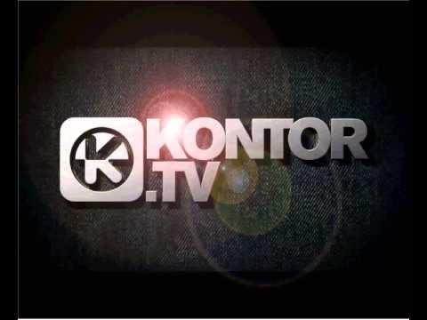 TKW   Kill You Body Original Remix KontorTV 2012