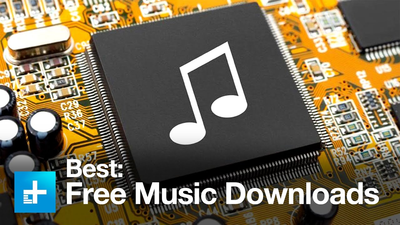 Is it Illegal to Use a Music Downloader? What You Need to Know