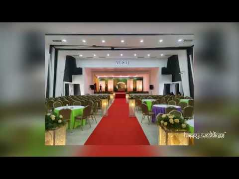 budgeted-wedding-reception-decoration,-events-&-dance-at-al-saj-convention-centre-by-happy-weddings®