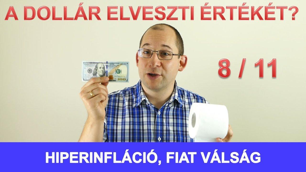fiat pénzrendszer)