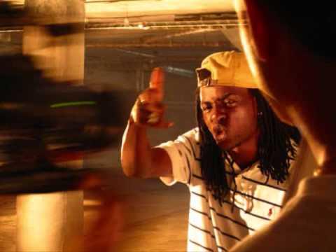 Pill ft Gorilla Zoe, Gucci Mane  Gotta Have It No DJ New Release 2011