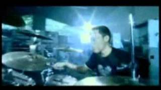 """The Side Project """"Persetan Dengan Dia"""" Anthems Of Tomorrow (Official Video)"""