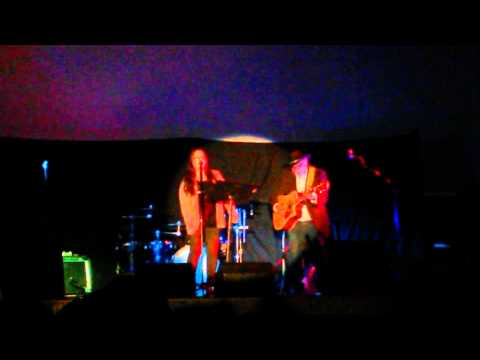 Northern Ontario Country Music Association Awards Show
