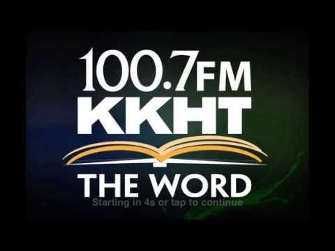 Houston, Texas Christian Radio Stations