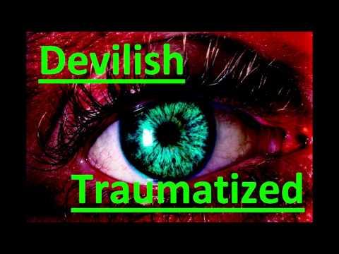 Devilish - Traumatized (NBRM)