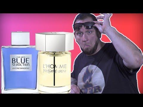 Top 10 Spring Summer Fragrances | Designer Edition