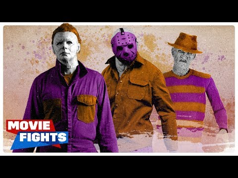 the-best-of-horror-movie-fights