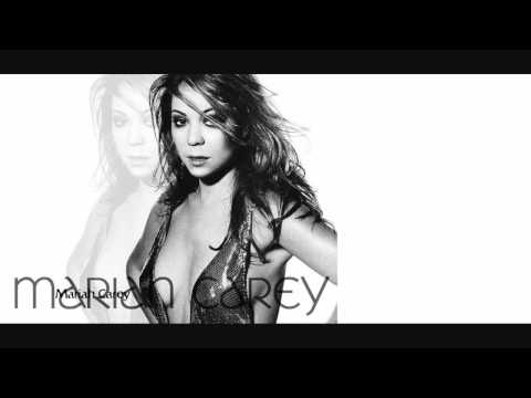 Mariah Carey - My All (HD/HQ Audio}