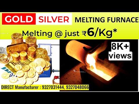 Meltwell Gas Furnace Installation