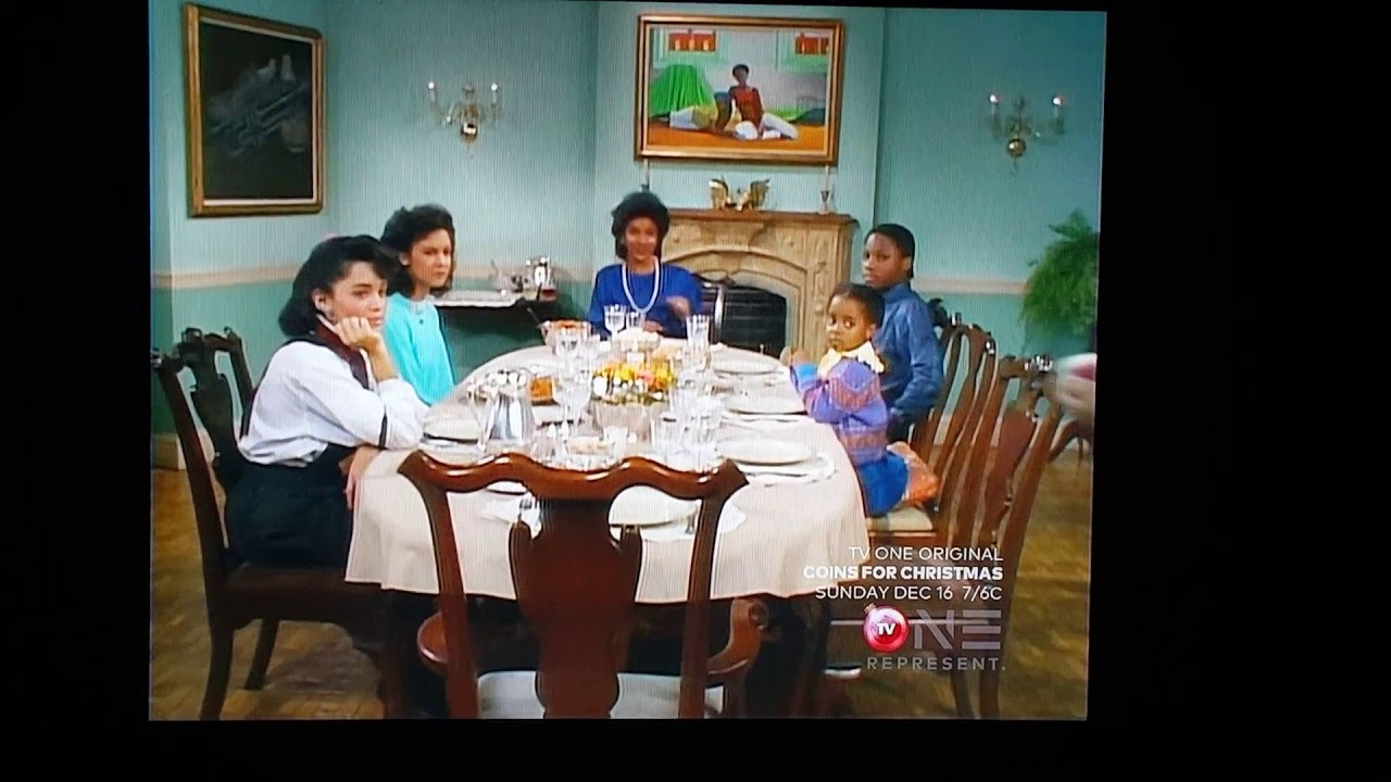 Download The Cosby Show: Bonjour Sondra