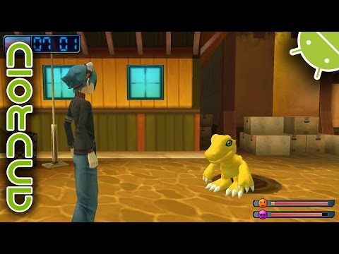 digimon-world:-re:digitize-(english-patch)-|-nvidia-shield-android-tv-|-ppsspp-[1080p]-|-psp