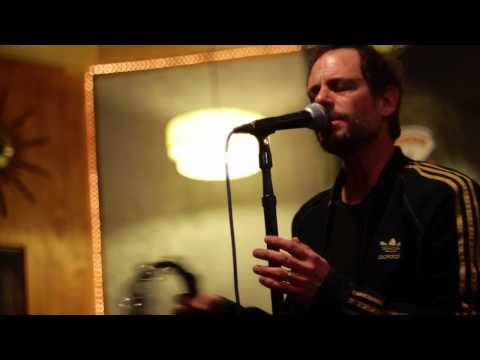 Gin Blossoms -