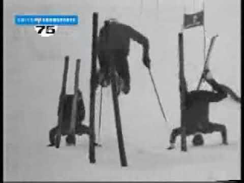 Skilehrer-Geschichte