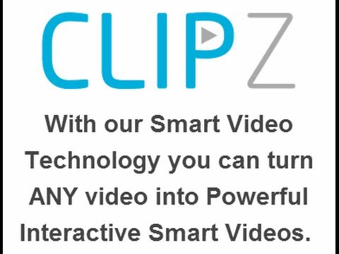 Clipz Review On An Innovative Video Technology