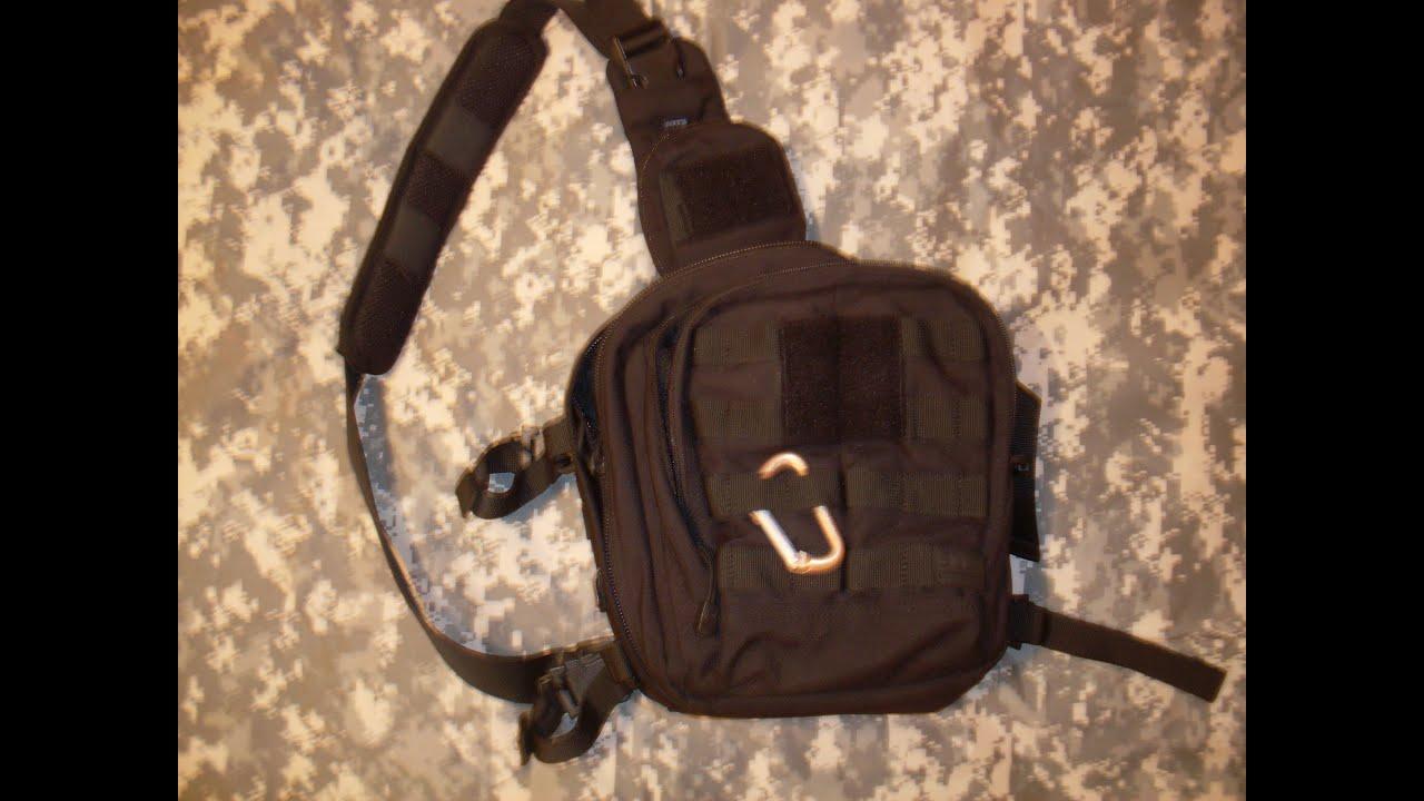 Сегодня тактический рюкзак купить недорого можно в интернет-магазине. Заказчик сразу получит изделие с вентиляционными отверстиями и удобной.
