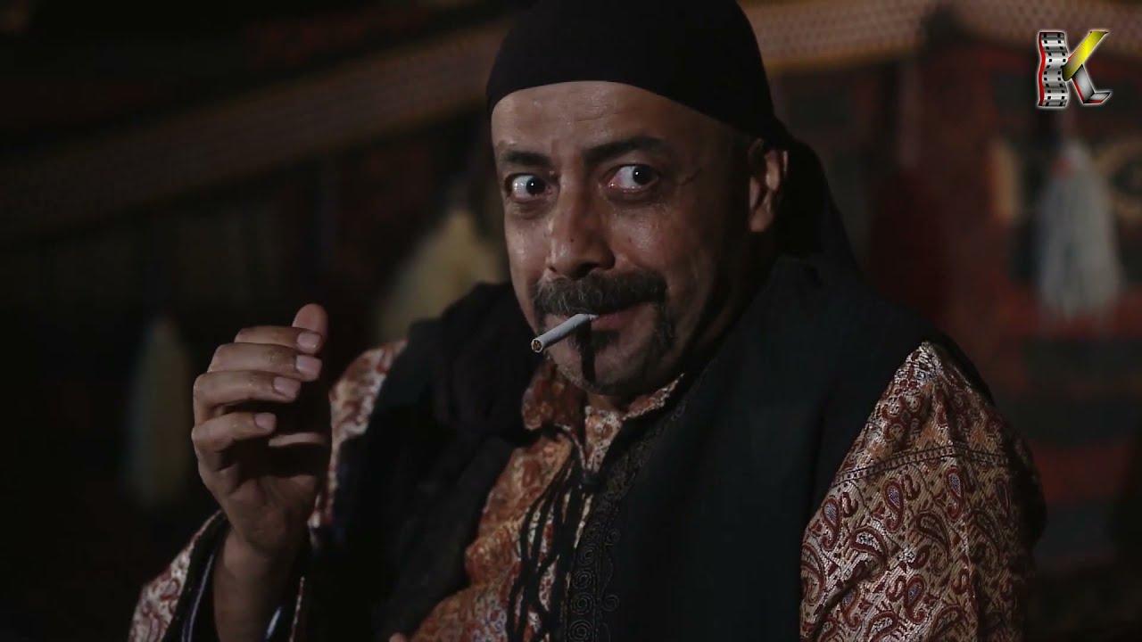 c86265b13 مسلسل عطر الشام 3 الحلقة 35 الخامسة والثلاثون كاملة HD - YouTube