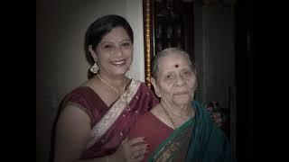 ತೂಗುವೆ ರಂಗನ ತೂಗುವೆ ಕೃಷ್ಣನ  - Tooguve Rangana Tooguve Krishnana