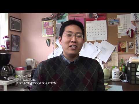 JAS Cambridge Biomedical Careers Program 20th Anniversary
