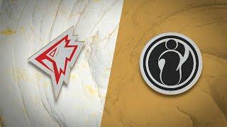 GRF vs IG - POV Viper/Lehends vs JackeyLove/Baolan | World Championship 2019