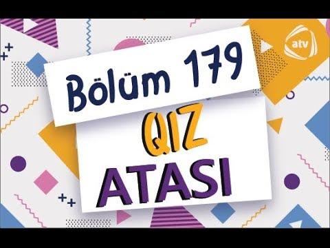 Oğlunu itirən İbrahim Borçalı canlı efirdə - Elgizlə izlə /Anons (21.09.2020)