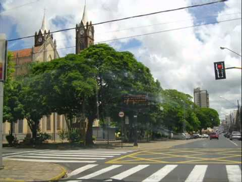 Votuporanga São Paulo fonte: i.ytimg.com