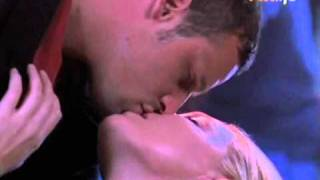 Top 10 Kisses on Grey