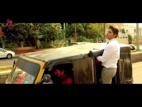 Chal chalo chalo life is milo 720p